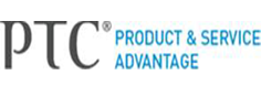 ptc_product-service-advantage