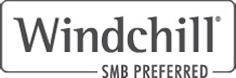 windchill-smb-preferred
