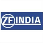zf-india-1